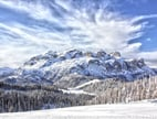 La Villa - the star of Alta Badia